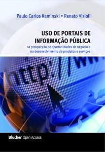 Foto Livro Kaminski + Renato Portais Públicos 1088
