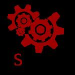 Logo Semov (3)