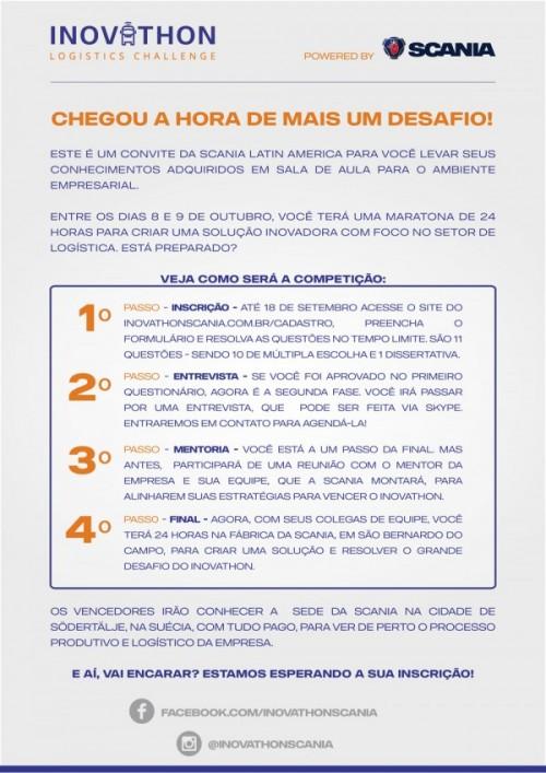 Cartaz A4 (impresão)